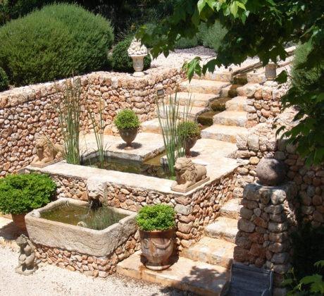 Arquitectura - Certificados de superficie y antigüedad
